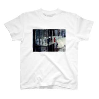 20170104 T-shirts