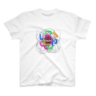 inochi T-shirts