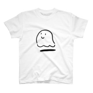 たこさんウインナーじゃないよ T-shirts