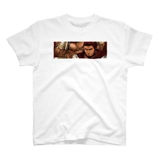 abb T-shirts