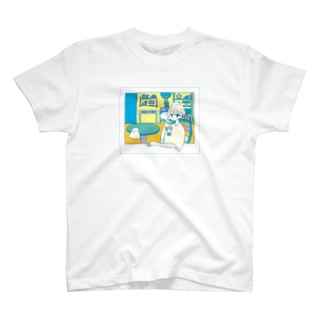 Good Time T-shirts
