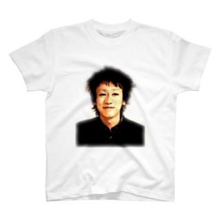 ゲスのT T-shirts