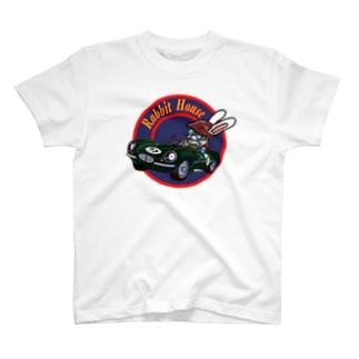 XKSS T-Shirt
