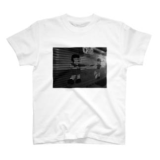 Bang T-shirts
