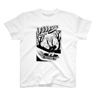トニー T-shirts
