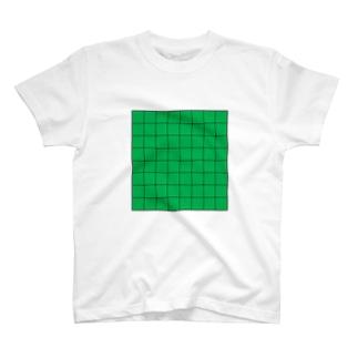 オセロしようよ! T-shirts