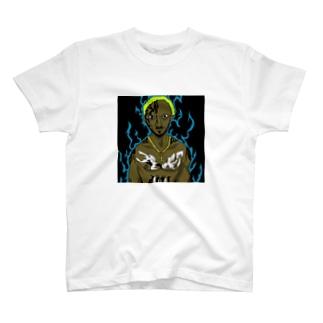 hiphopmaster T-shirts