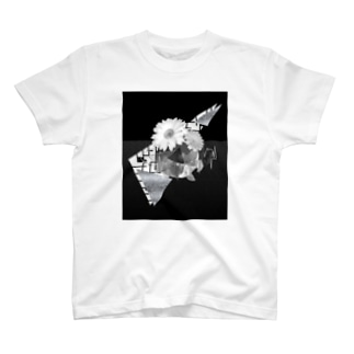 beat T-shirts