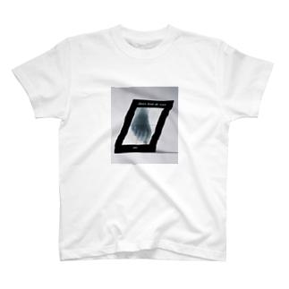 201707×× T-shirts