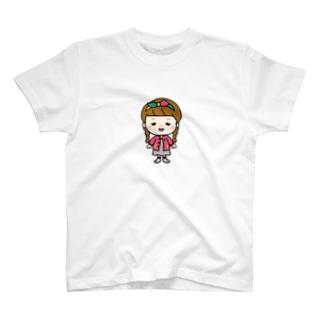 eri T-shirts