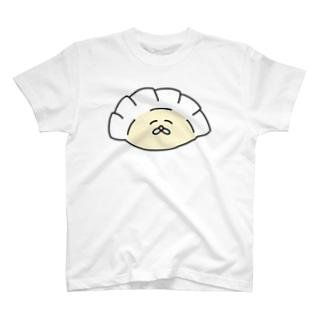 ぎょうざチャンミー T-shirts
