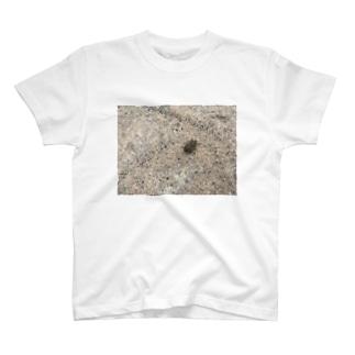 えき T-shirts