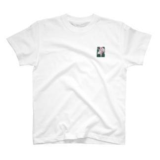 ジザス T-shirts