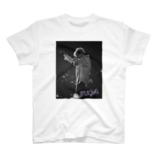 SUGA T-shirts