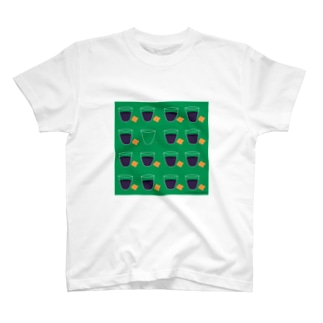 BIBLIVE HOUSE | クリスチャングッズのHoly Communion T-shirts