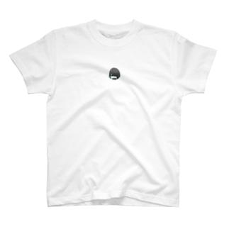 あし T-shirts