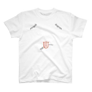 dogear T-shirts