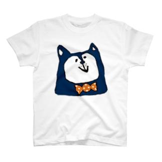 きゃんでぃさん T-shirts