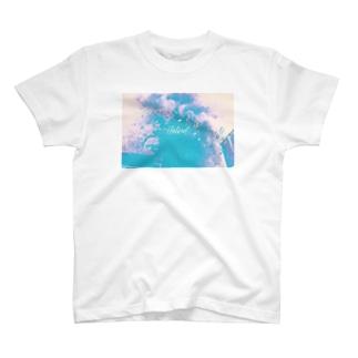 ニクシミ T-shirts