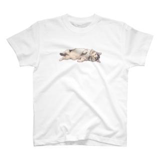 Lai T-shirts