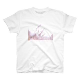 Viewer_001 T-shirts