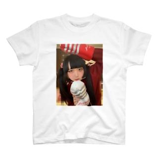 てゅが T-Shirt