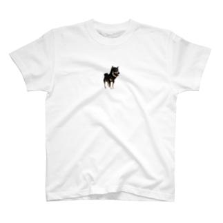 まろ T-shirts