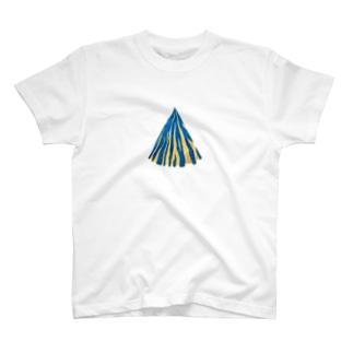 yamada! T-shirts