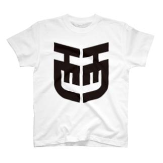 HEJHEJ01 T-shirts