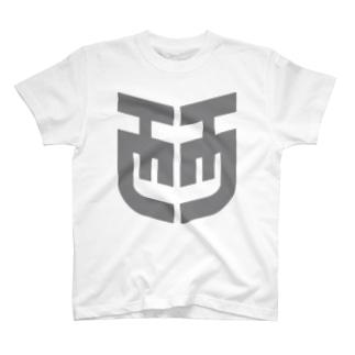 HEJHEJ02 T-shirts