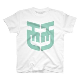 HEJHEJ03 T-shirts