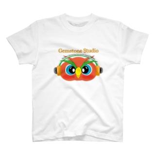 福朗くん T-shirts