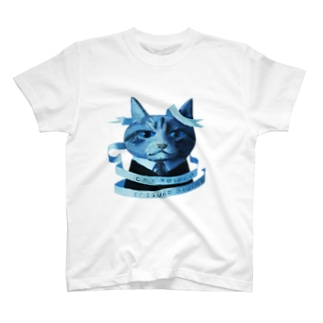 Cat Power T-shirts