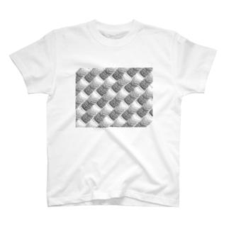 梅雨限定セールTシャツ T-shirts