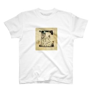 E T-shirts