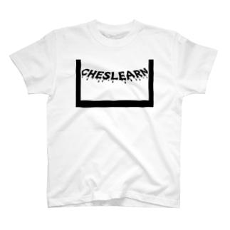 チームMK T-shirts