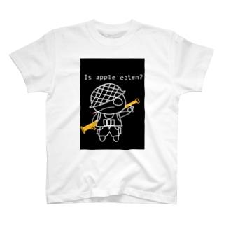 ドカンちゃん T-shirts