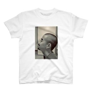 正岡子規⁉️ T-shirts