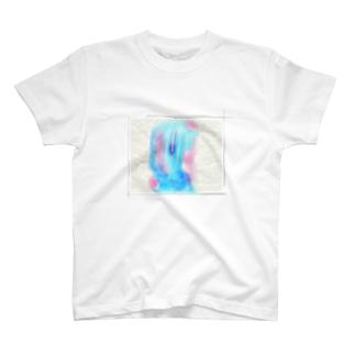 \\192.168.22.3 T-shirts