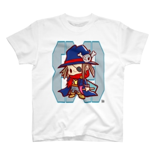 ☠️Baby Captain☠️89 T-shirts