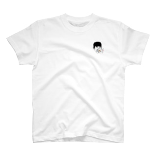 Kちゃん T-shirts