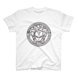 ベジサーチ T-shirts