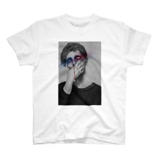 blo2 T-shirts