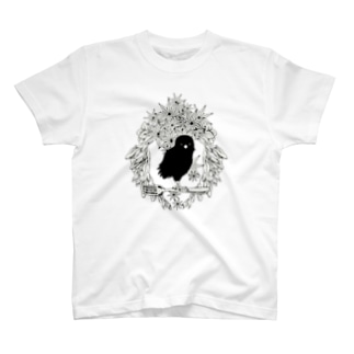 オウル T-shirts