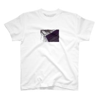 my photo T-shirts