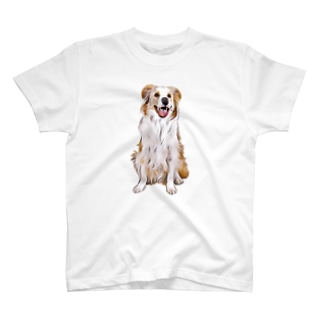 テトくん T-shirts