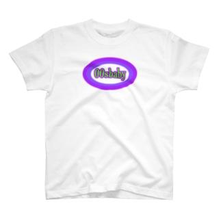 00s  baby T-shirts