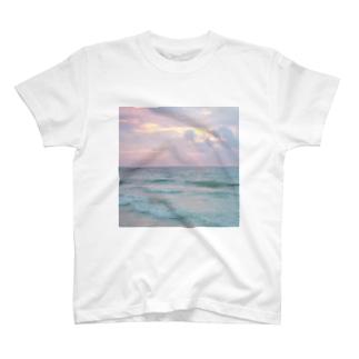 Morning Child T-shirts