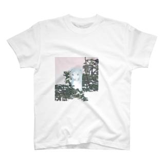 ねこまつ T-shirts