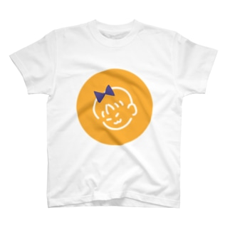 xzzzz T-shirts
